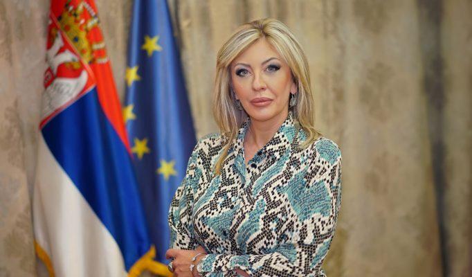 j-joksimovic-serbias-membership-2021-05-164